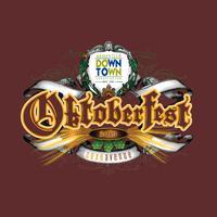 2013 Asheville Oktoberfest