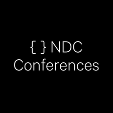 NDC Conferences logo