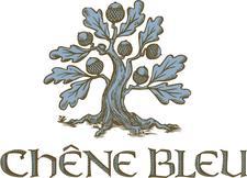 Chêne Bleu logo
