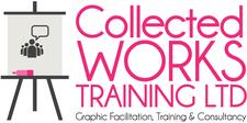 Collected Works Training Ltd. logo