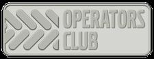 Volvo Operators Club France logo