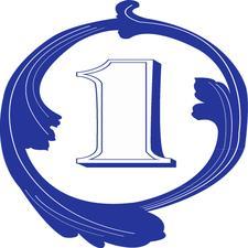 Công ty Deveerich  logo