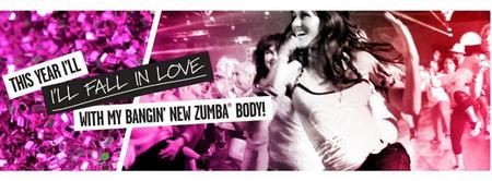 Our Voice - Zumba