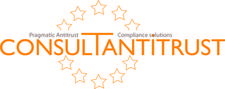 CONSULTANTITRUST logo