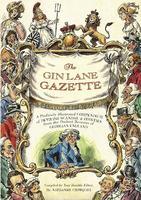 """Autumn Seminar 8 """"A Trip Down Gin Lane"""""""