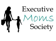 Executive Moms Society  logo