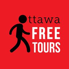 Ottawa Free Tours logo
