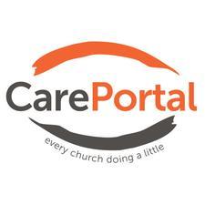 CarePortal logo
