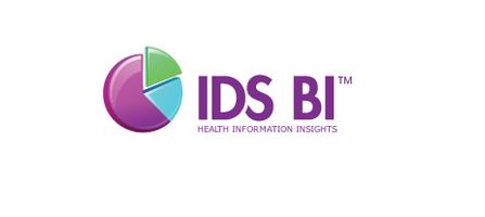 Webinar Training - IDS Readers