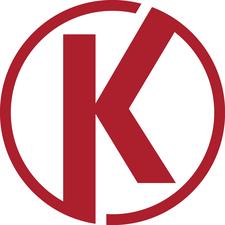 KWORKS Girişimcilik Araştırma Merkezi logo