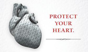 Heart Screenings - Tampa, FL - September 20