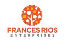 Frances Rios Enterprises logo