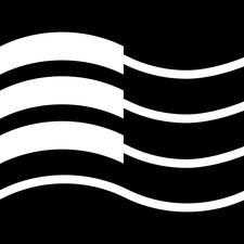 American Pianists Association logo