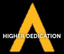 Saremi Center for Career Development, American International College logo