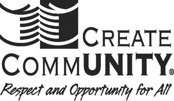 Create CommUNITY Annual Conversation on Race