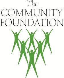 The Community Foundation of North Louisiana logo