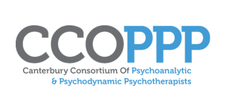 Marcus Price logo