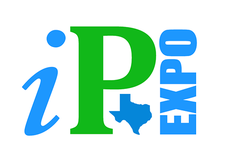 iPLaN EXPO - THE PREMIER EVENT INDUSTRY EXPO IN THE TEXAS GULF COAST AREA! logo