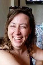 Fiona Gardiner logo