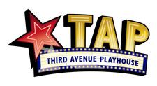 www.thirdavenueplayhouse.com logo