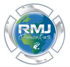 RMJ Humanities logo