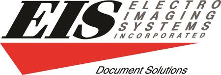 EIS Digest August 28