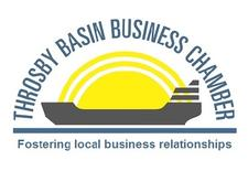 Throsby Basin Business Chamber logo