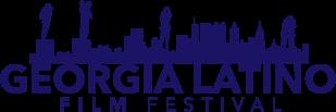 Georgia Latino Film Festival 2016 #createtogether16