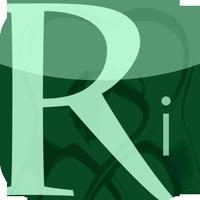 RINGS - Sat on Oct 12 @ MRC