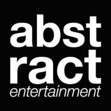 Abstract Entertainment logo