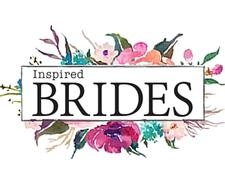 Inspired Brides Wedding Fair logo