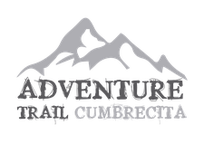 ADVENTURE TRAIL CUMBRECITA logo