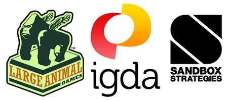 National Relaxation Day with NYC Chapter of IGDA,...
