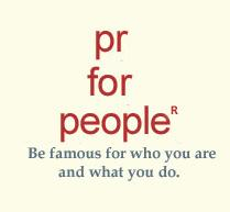 PR for People® Seattle Book Summit