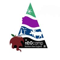 nErDcamp Northern New England