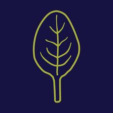 Santa Cruz Ayurveda logo