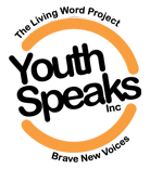 The Grand Slam Finals of the 16th Annual Youth Speaks...