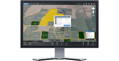 Catch FarmIQ at the Farming for Profit Technology Day