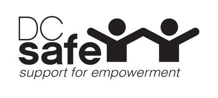 Keep DC SAFE 2013