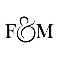#FashMash logo