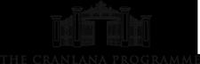 The Cranlana Programme logo