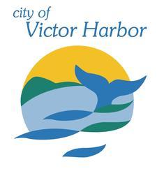 City of Victor Harbor - Economic Development logo
