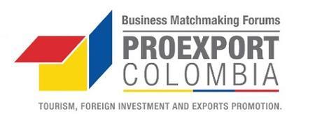 MEET THE COLOMBIAN IT COMPANIES
