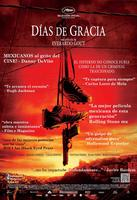 Dias De Gracia (Days of Grace) - Opening Night Fiesta HOLA...