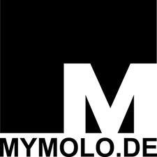 My Molo - die Festival-Lodge logo