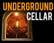 Wines of the Underground