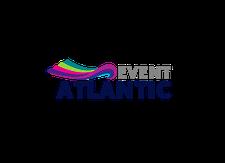 Event Atlantic Society logo
