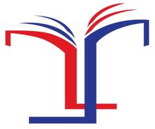 Network Teach Inc logo