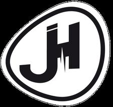 Dr. Julian Hosp - Julian Hosp Coaching  logo