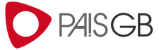 Pais Great Britain logo
